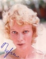 mia_farrow