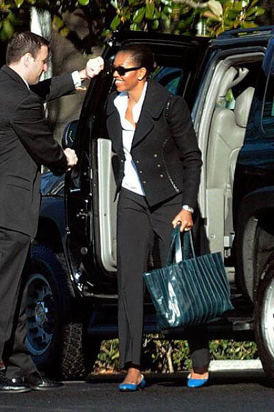 michelle-obama-1000-purse