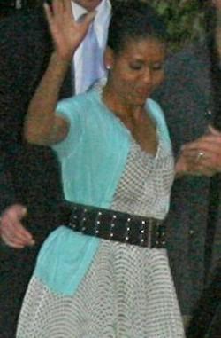 michelle-obama-1