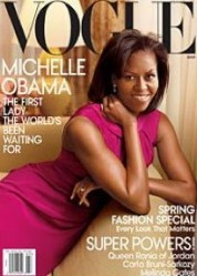 michelle_obama_vogue_cover