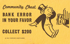 monopoly-bank-error-card