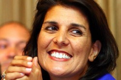 nikki-haley-2