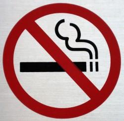 Big tobacco bad, big Taliban good.