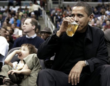 obama-beer-1