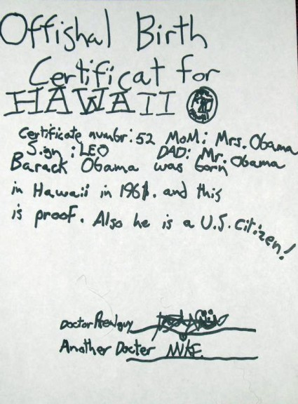 obama-birth-certificate
