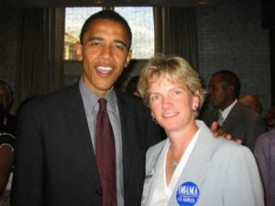 obama carnahan campaign