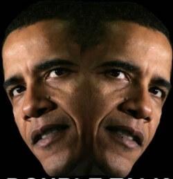 obama-double-talk