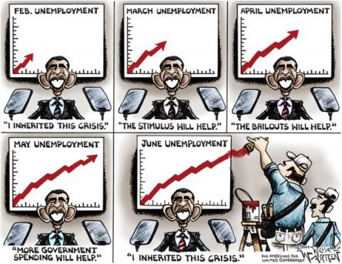 obama-economy,jpg