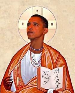 obama-jesus