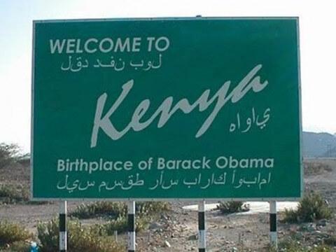 obama-kenya-sign
