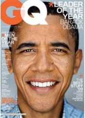 obama on leader-gq