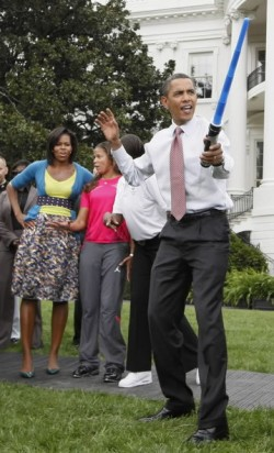 obama-light-sabre
