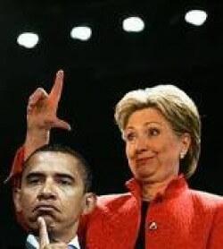 obama loser