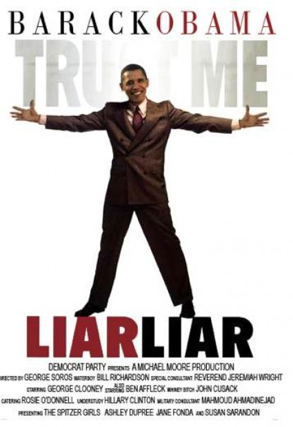 obama-movie-poster-liar-liar