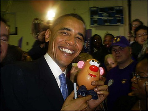 obama-mr-potatohead