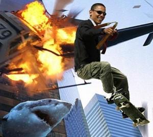 obama-ninja