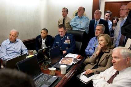 obama-situation-room-bin-laden