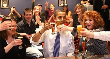 obama_beer4