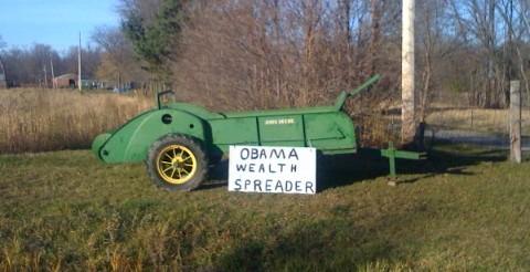 obama_wealth-spreader
