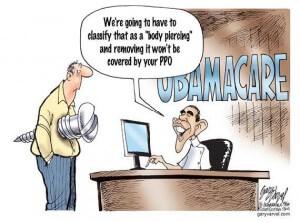 obamacare-economy