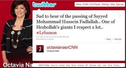 octavia-nasr-hezbollah-tweet