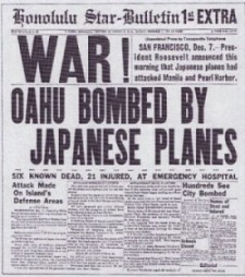 pearl-harbor-headline