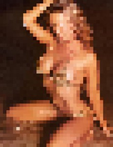 porn-pixelated-left