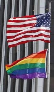 rainbow-flag-fed