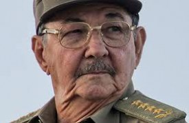 raul-castro-economic-collapse