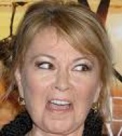 roseanne-barr-ugly