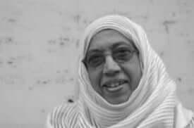 saleha-mahmoud-abedin