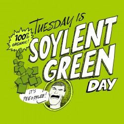 soylent-green-color-8x8