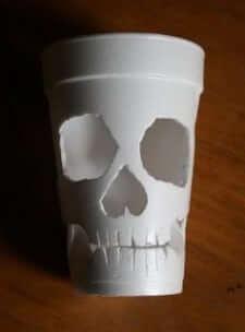 styrofoam-cup-of-death