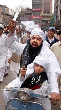 terrorist-father-son