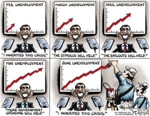 unemployment-obama