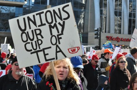 wisconsin-union-moron