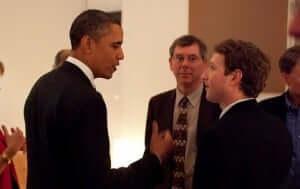 zuckerberg-obama