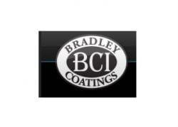 Bradley Coatings