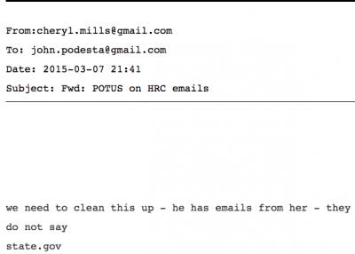 emails-obam-knew