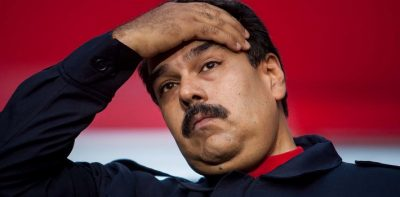 ft-maduro-revocatorio