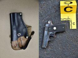 ht_charlotte_police_evidence_gun_holster_1h_jt_160924_4x3_992