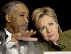 Hillary-Al