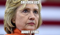 Hillary_Lies_About_Lying