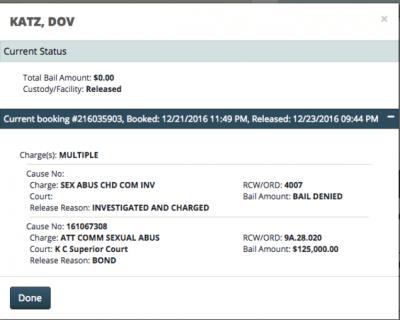 katz-dov-arrest-status