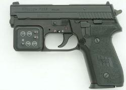 SIG-Sauer-P229-Smartgun