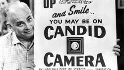 Smile_Candid-Camera