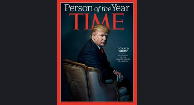 trump-time-poy