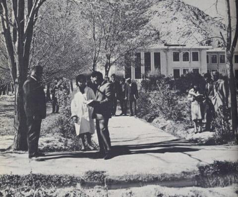 afghanistan2-university-campus
