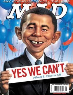 alfred-e-obama-mad-magazine
