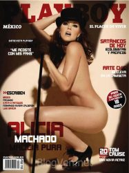 alicia-machado-en-playboy